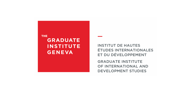 Graduate Institute Geneva, Geneva Science Policy Interface