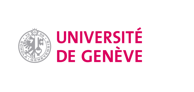 Université de Genève logo, Geneva Science Policy Interface
