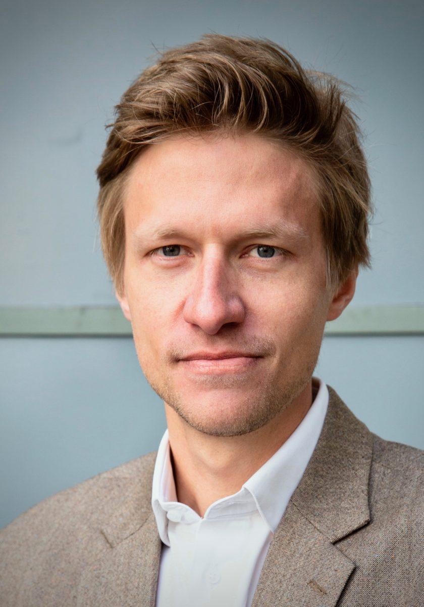 Nicolas-Seidler-Executive-Director-GSPI-Geneva-Science-Policy-Interface